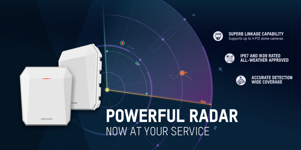 Security_radar_-1200x628-without_logo(2)