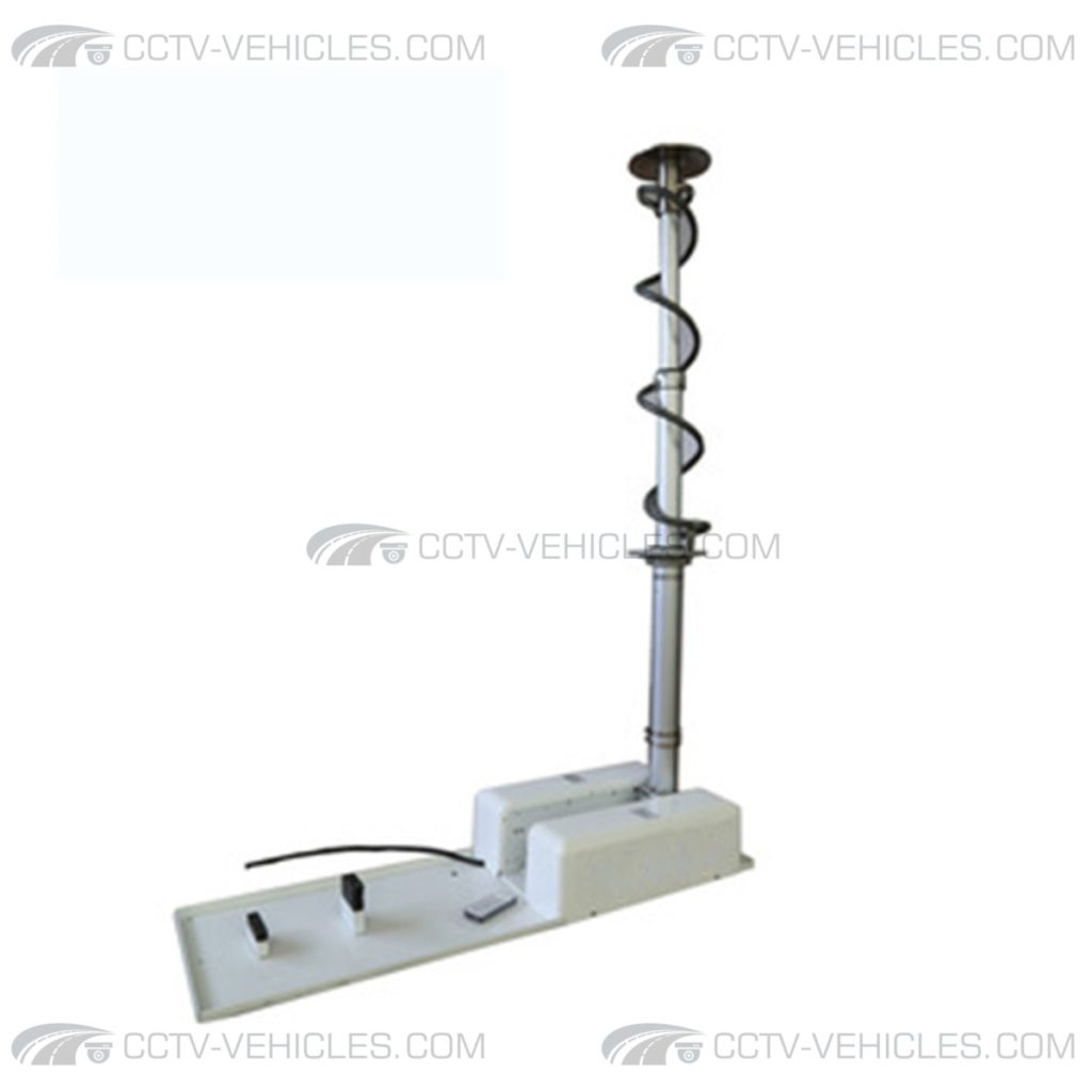 cctv-vehicles-pr00006