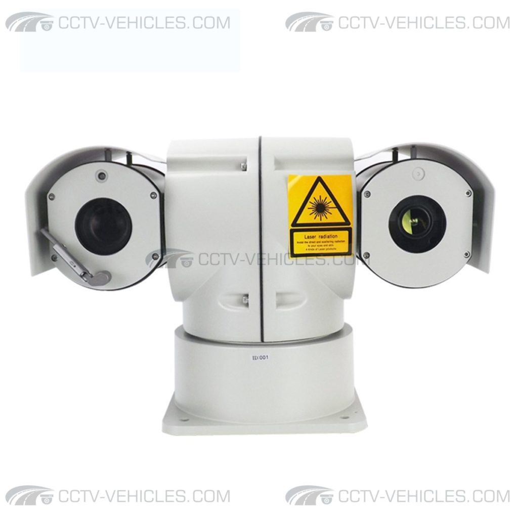 cctv-vehicles-pr00008