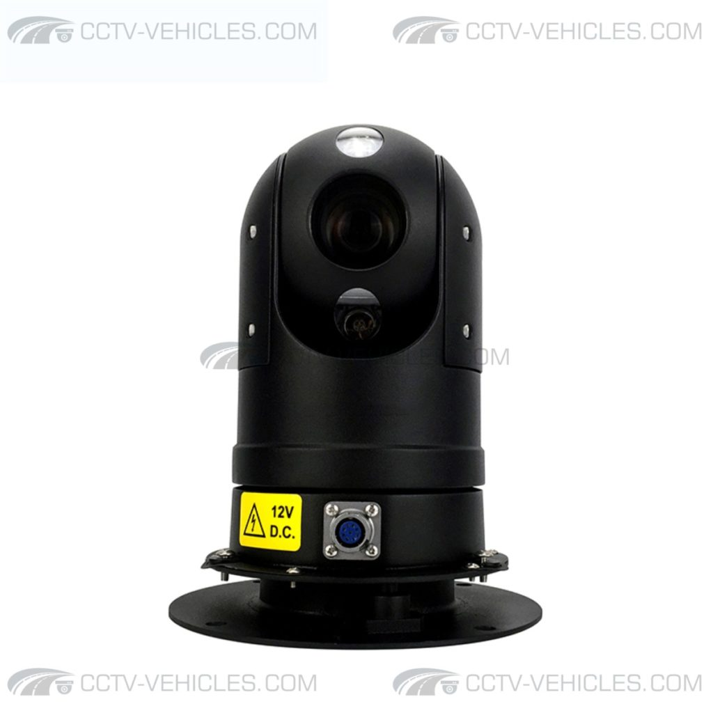 cctv-vehicles-pr00009