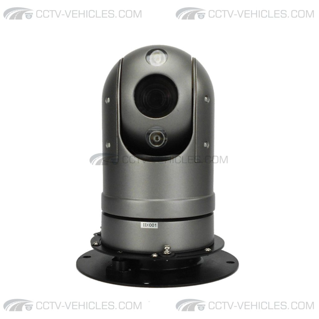 cctv-vehicles-pr00010