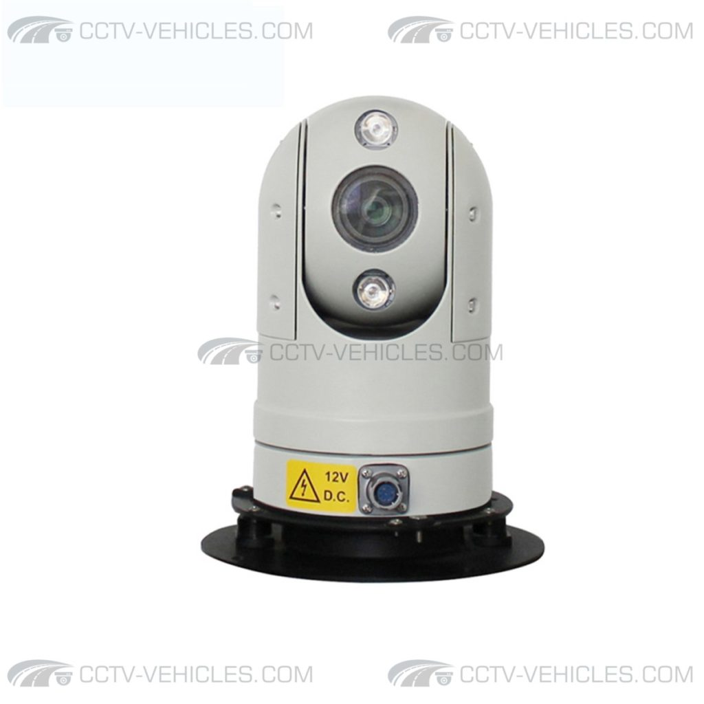 cctv-vehicles-pr00011