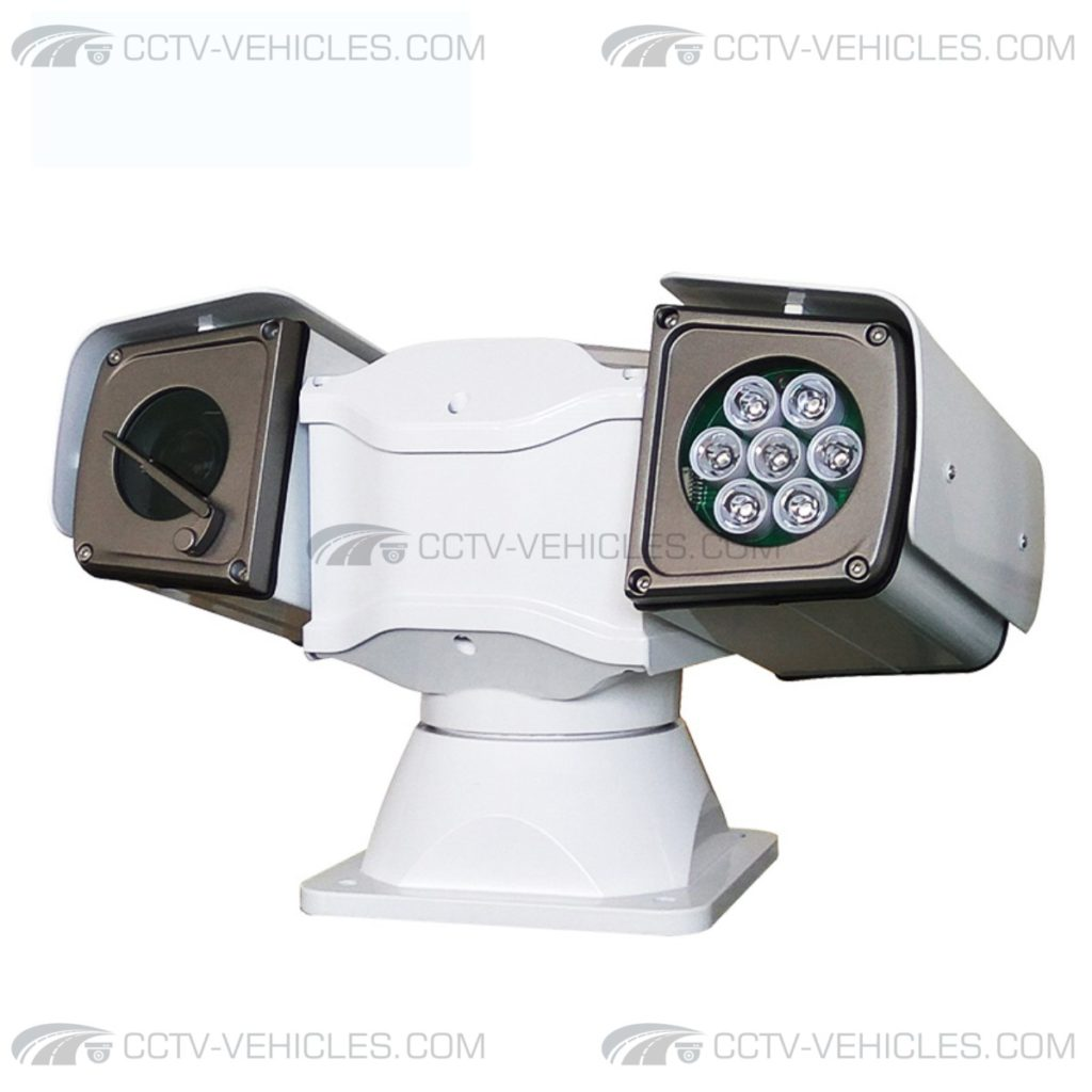 cctv-vehicles-pr00012