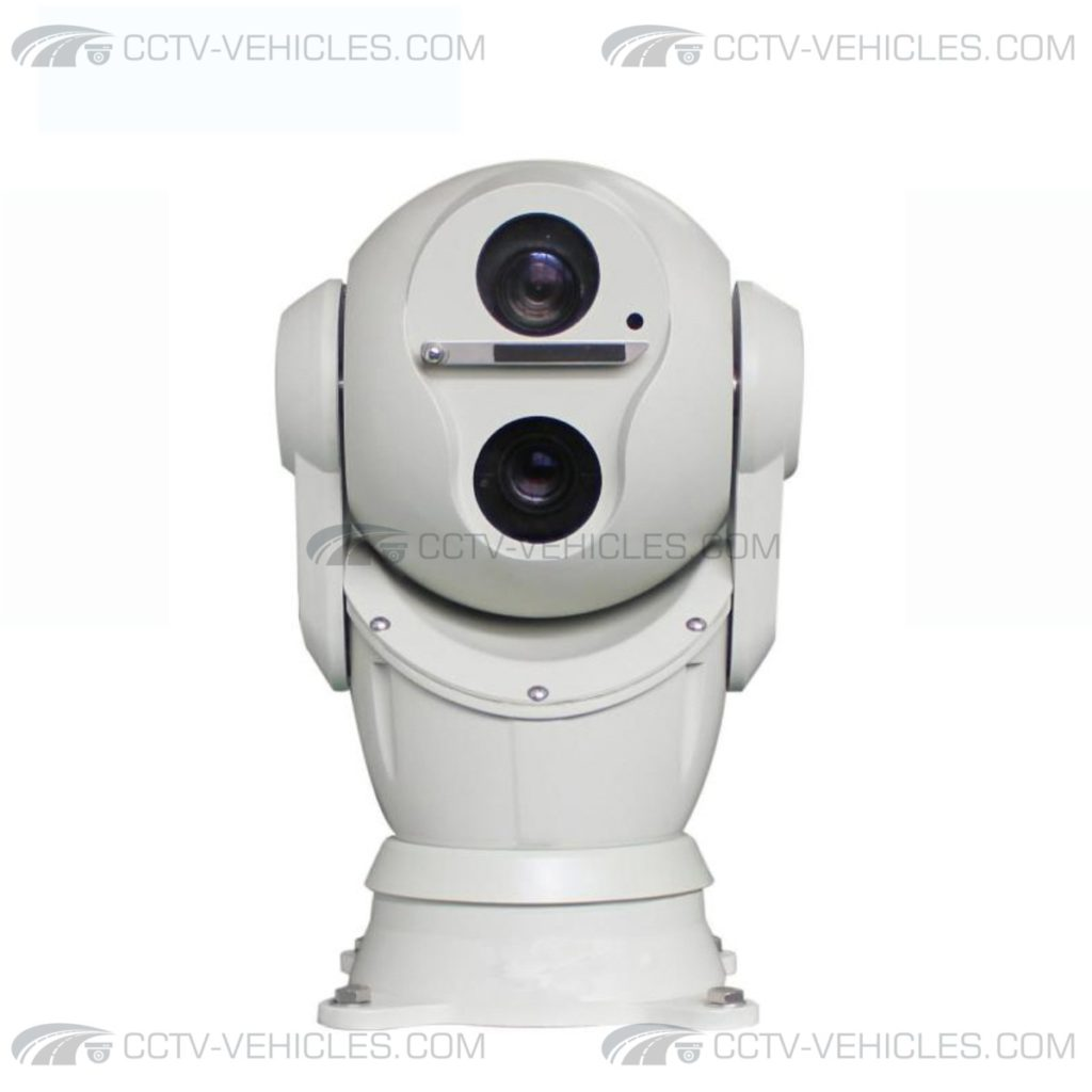 cctv-vehicles-pr00013
