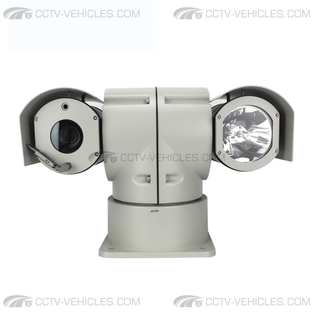 cctv-vehicles-pr00014