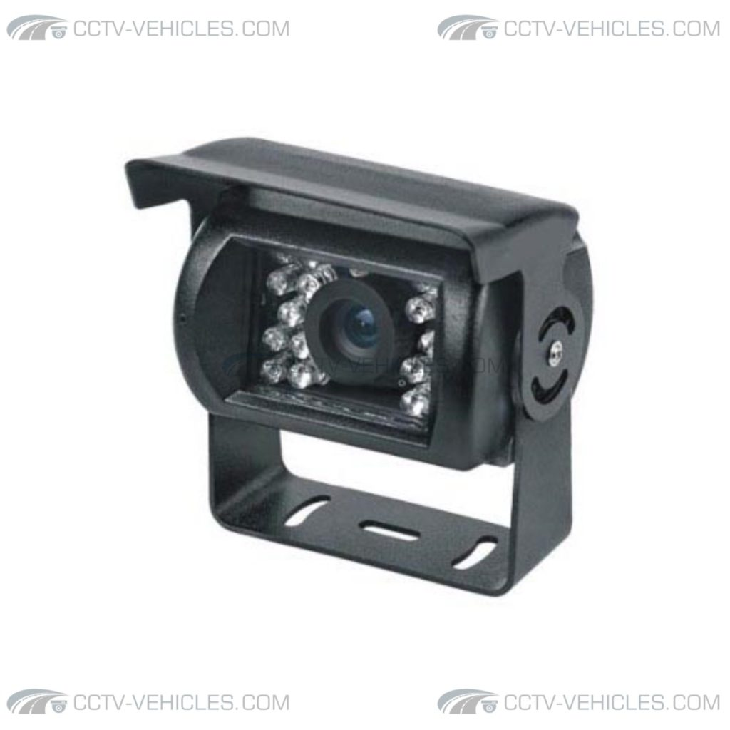 cctv-vehicles-rec00006
