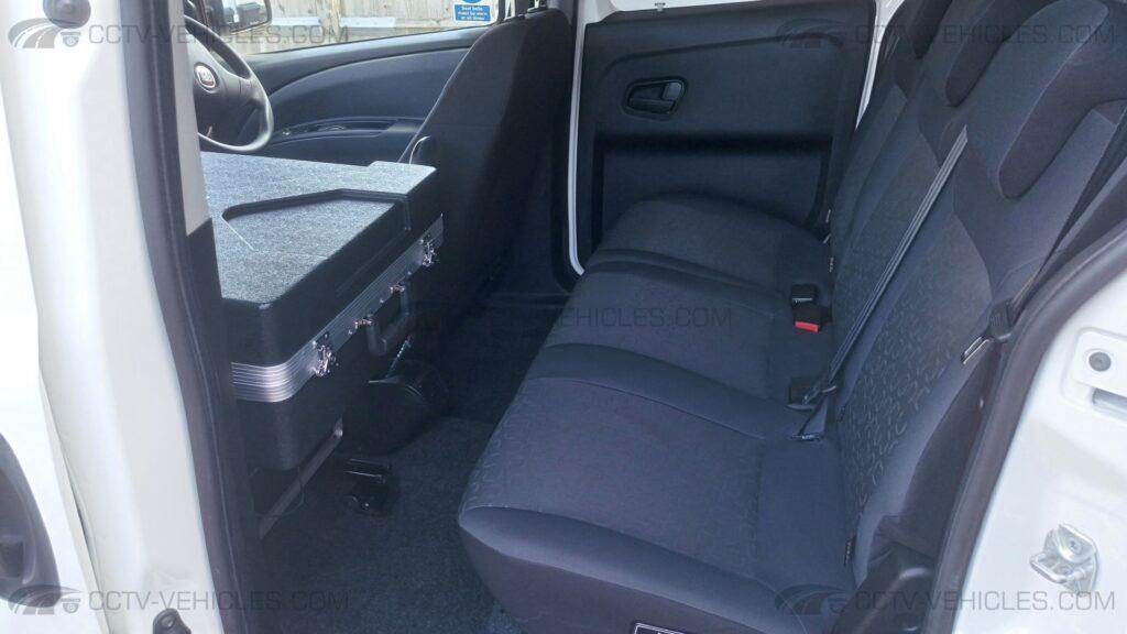 rearseats-cctvvehicles