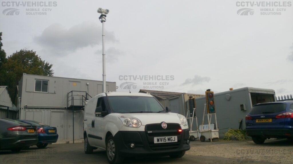 mast-cctvvehicles00003